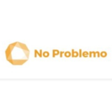 Voir le profil de Sablage au Jet et Soudure No Problemo Inc - Saint-Liguori
