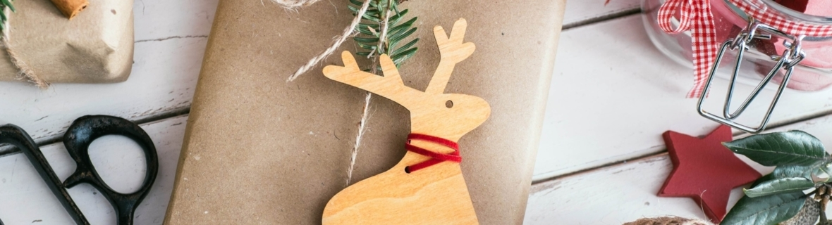 Vancouver craft stores for do-it-yourself presents