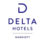 Delta Hotels by Marriott Saskatoon Downtown - Hôtels - 306-665-3322