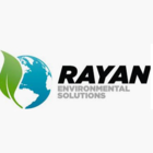 Rayan Environmental Solutions - Logo