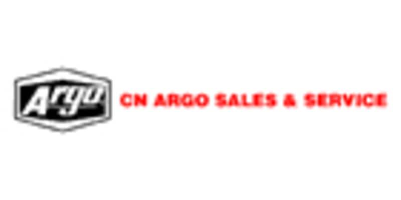 photo CN Argo Sales & Service Ltd
