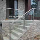 Voir le profil de Canadian Glass Railing Ltd - Concord