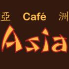Café Asia - Restaurants