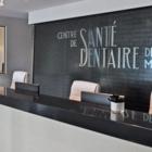 Centre de Santé Dentaire de Montréal - Teeth Whitening Services - 514-903-3368