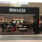 Rw & Co - Women's Clothing & Accessory Stores - 819-378-8449