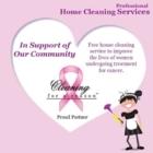 POSH Home Cleaning - Nettoyage résidentiel, commercial et industriel - 905-544-7674