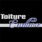 Toiture Excellence - Logo