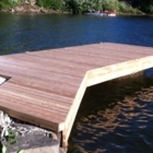 View Lakeside Marine Contracting's Athens profile