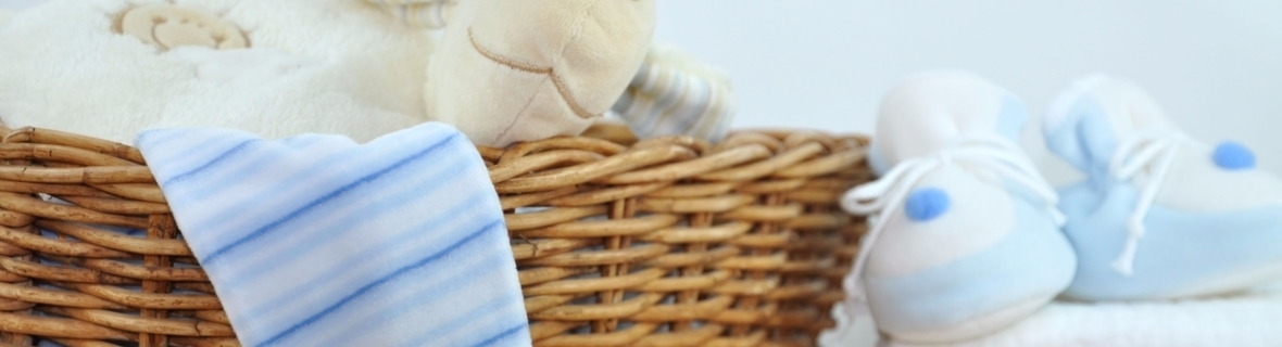 Cloth diapers and eco-friendly baby products in Edmonton