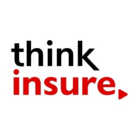 ThinkInsure.ca - Logo