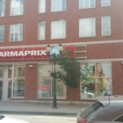 Pharmaprix - Pharmacies - 514-937-3924