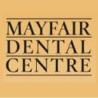 Mayfair Dental Centre Ltd - Dentistes - 250-384-1154
