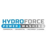 View Hydro Force Power Washing's Regina profile