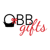OBB Gifts - Gift Shops
