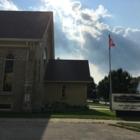 Thorndale Zion United Church Pastoral Charge - Églises et autres lieux de cultes - 519-461-1771