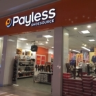 Payless ShoeSource - Magasins de chaussures - 514-697-7650