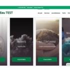 SolAirEau Test - Business Management Consultants