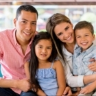 Langley Family Dentistry - Dentistes