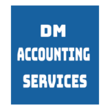 View DM Accounting Services's Newton profile