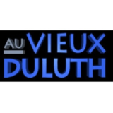 Voir le profil de Au Vieux Duluth - Laval
