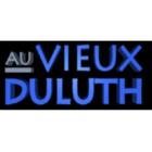Au Vieux Duluth Restaurant - Succ. Laval - Restaurants