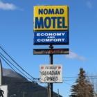 Nomad Motel - Motels
