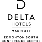 Delta Hotels by Marriott Edmonton South Conference Centre - Hotels - 780-434-6415