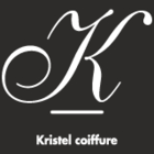Kristel Coiffure Inc - Hairdressers & Beauty Salons