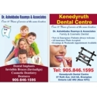 Kenedy Ruth Dental Centre - Dentists