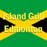 View Island Grill Restaurants's Edmonton profile