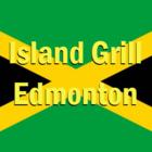Island Grill Restaurants - Restaurants