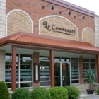 Restaurant Le Communard - Fine Dining Restaurants - 819-758-7588