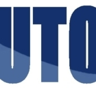 The Auto Shop - Tire Retailers - 519-836-9791