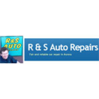 R & S Auto Repairs - Mufflers & Exhaust Systems - 905-727-5082