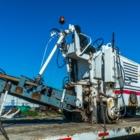 Transit Paving Inc - General Contractors - 403-526-0386