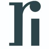 View Recrutement Intégral's Montréal profile