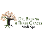 Dr Brenna & Three Graces Medi Spa - Beauty & Health Spas