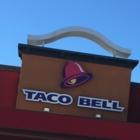 KFC / Taco Bell - Restaurants - 604-464-2025