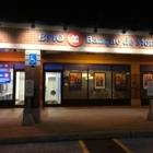 BMO Bank of Montreal - Banks - 514-768-5660