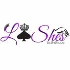 Lashes Esthetique - Estheticians - 438-793-1067