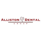 Alliston Dental Group - Dentists - 705-435-5022
