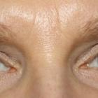 Voir le profil de Maquillage Semi-Permanent Sylvie Champoux - Oka