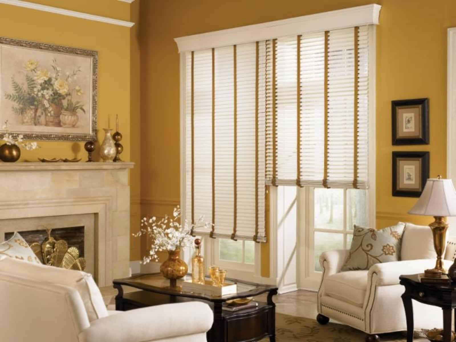 selectwave cordless review blinds wood faux budget