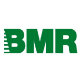 Voir le profil de BMR - Verdun
