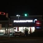 Pharmaprix - Pharmacists - 450-672-3410