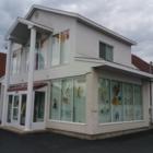 Garderie Le Monde Des Enfants Montessori Inc - Garderies - 450-672-7523