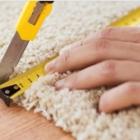 Voir le profil de Best Carpet Care - Ajax