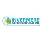 Invermere Electric & Solar Ltd