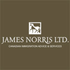 James Norris Ltd - Logo