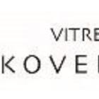 Vitrerie Ekoverre - Vitres de portes et fenêtres - 514-969-3105